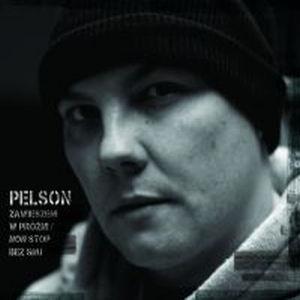 Pelson - Zawieszeni w próżni/Non stop bez snu