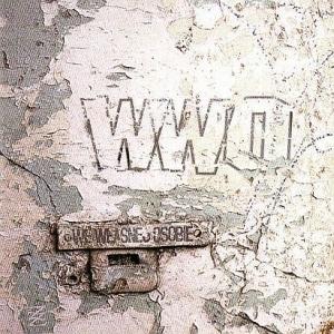 WWO - Damy radę