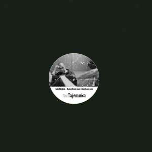 Fisz - Tajemnica / Magiera Remix / Mario Remix LP