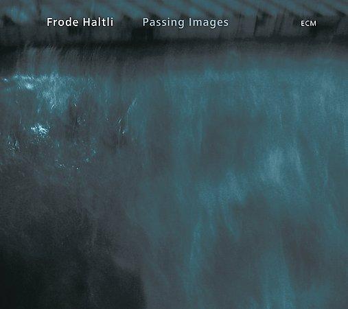 Frode Haltli - Passing Images (2007)